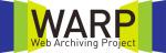 WARPのリンクバナー画像